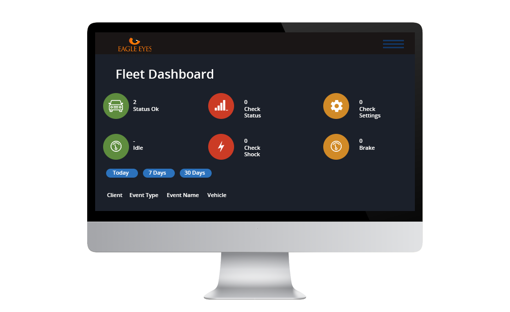 fleet-dashboard.png