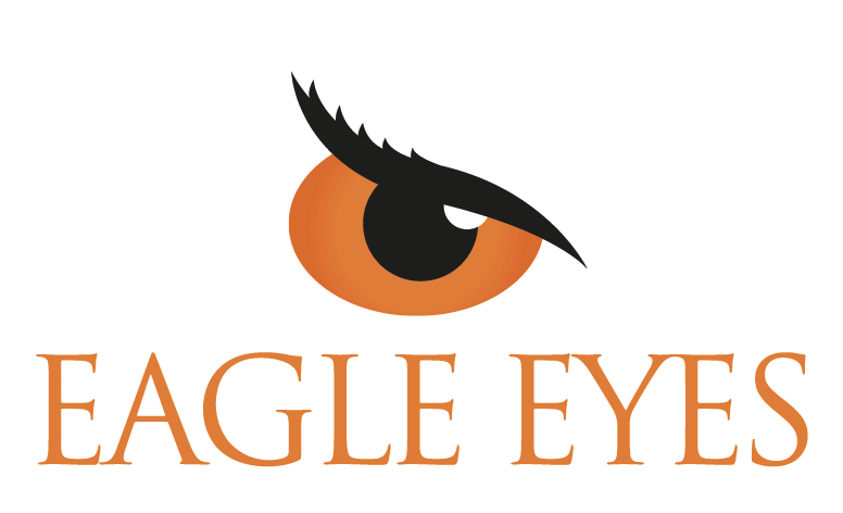 Eagle Eyes UK