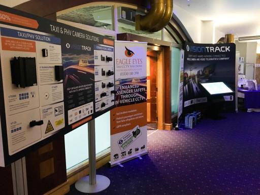 EE-IoL-Sheffield-Conference-8.jpg