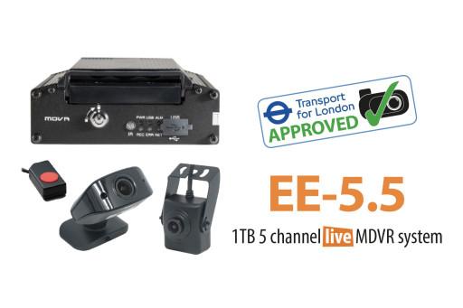 EE-5.5-2.jpg