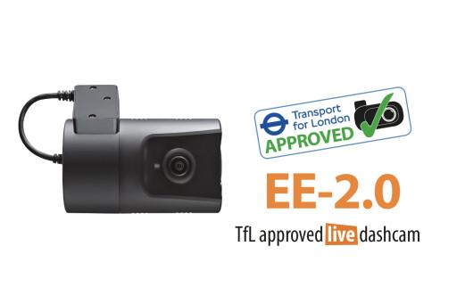 EE-2.0-1.jpg